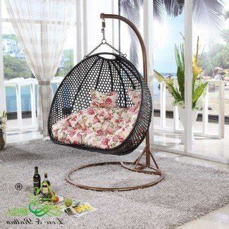 bedroom swing chair hanging chair for bedroom visual hunt 10697 | hanging chairs for bedrooms modern architecture decorating
