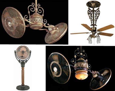 fashioned fan are you a fan of ceiling fans bob s electric