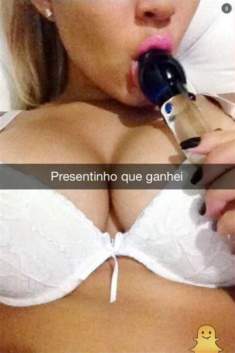 Snapchat Porn Hot Girl