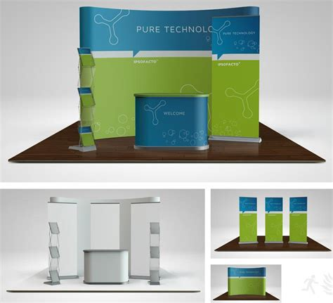 booth counter design home decoration
