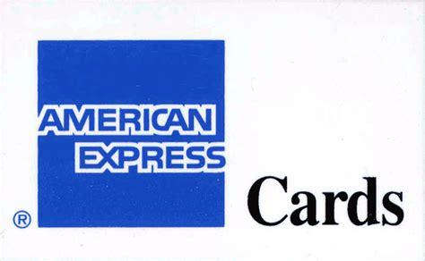 discount credit card processing    credit