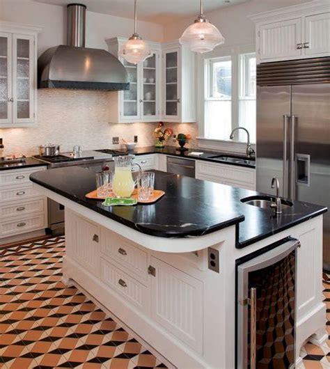 #kitchen #art Deco  { Kitchen }  Pinterest