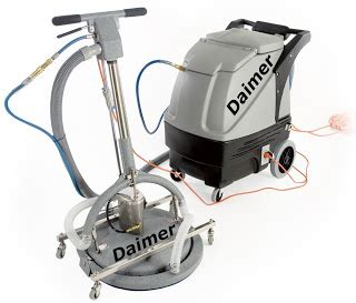 surface floor cleaning machines a checklist for buying hard surface cleaners floor cleaning machines