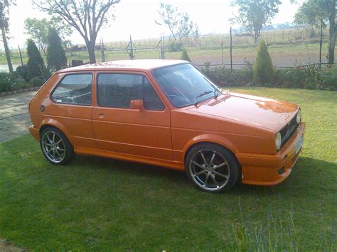 1979 Volkswagen Derby Gl Related Infomationspecifications