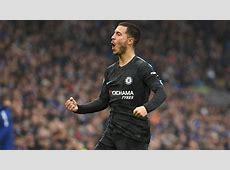 Real Madrid plotting Premier League raid for Harry Kane