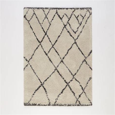 des tapis pour  interieur cosy gaelbe