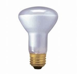 R halogen flood light bulbs bulb