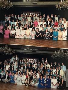 Garden City High School Reunions - Garden City, NY ...
