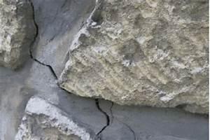 Fissure Maison Ancienne : trouver un expert fissure en l essonne ~ Dallasstarsshop.com Idées de Décoration