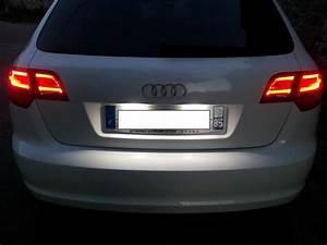 Audi Saint Malo : vecrud211 audi a3 streamline garages des a3 1 6 1 9 tdi 105 forum audi a3 8p 8v ~ Medecine-chirurgie-esthetiques.com Avis de Voitures