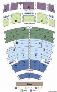 Von Braun Center Concert Hall Tickets In Huntsville