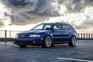 Audi Rs4 B5 Occasion : a very unique detailed video audi rs4 b5 avant living with your ultimate dreamcar audiworld ~ Medecine-chirurgie-esthetiques.com Avis de Voitures