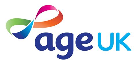 Collaboration with Age UK to help over 5,000 elderly ...