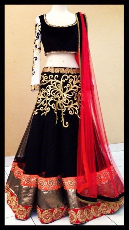 lovely designer multi color lehenga wedding lehenga