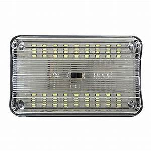 Off v ledlight inch car dome light replacement