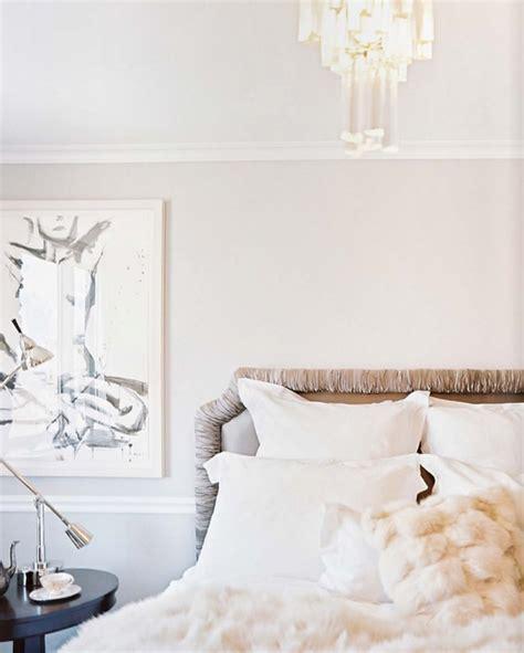 light gray walls design ideas