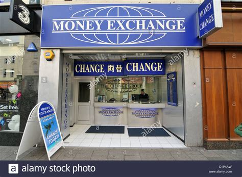bureau de change cen bureau de change dollar 28 images naira strengthens