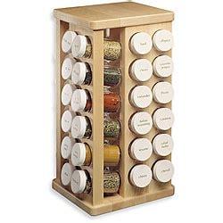 spice racks shop   deals  kitchen storage