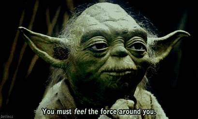 Force Wars Star Dark Side Learned Lessons