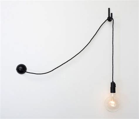 wall lights design modern wall pendant light with l