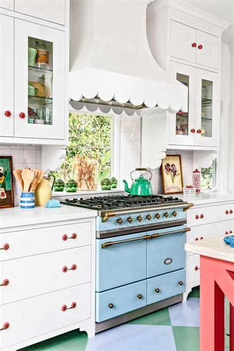 Vintage Kitchen Ideas by Design Ideas To Make The Most Of Your Vintage Kitchen