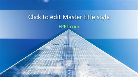pyramid powerpoint template  powerpoint templates