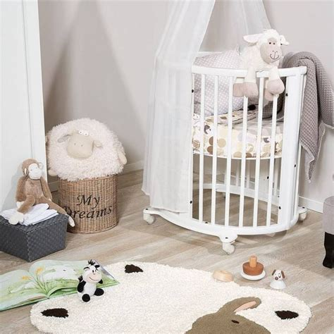 vloerkleed tapijt schaap 17 beste afbeeldingen over tapijt kinderkamer op pinterest