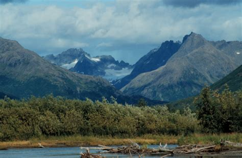 Mountain Pictures: Mountains Pics