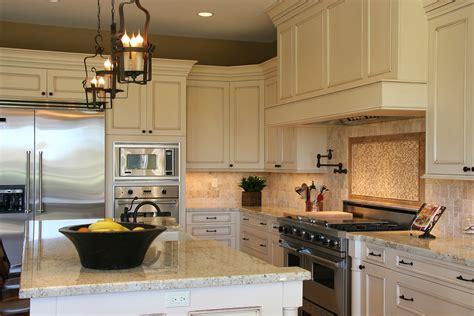 kitchen updates ideas 5 ways to update your kitchen with zero demolition