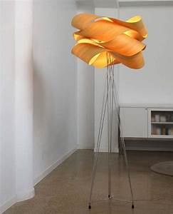 lzf link floor lamp interior design by ray power With link large floor lamp