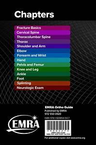 Emra Ortho Guide