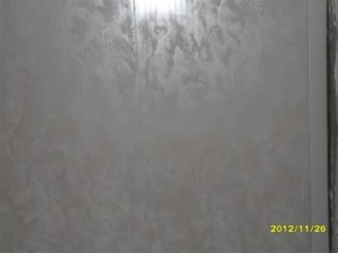 wago dans un faux plafond 224 mulhouse devis en ligne peinture facade armstrong systeemplafond