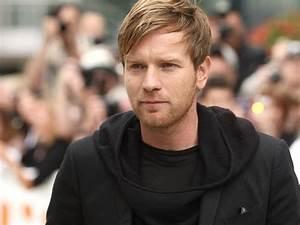 Ewan McGregor Set For Noah Baumbach's HBO Series The Corrections  HeyUGuys
