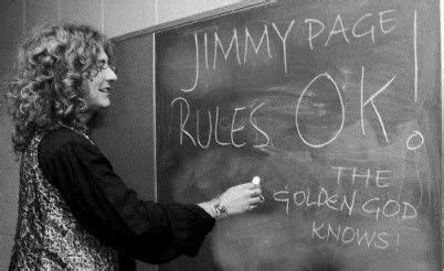 Jimmy S Garden Of The Gods by 1000 Images About Robert Plant On Stairway To