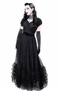Eng Anliegende Kleider : viktorianisches kleid ladies kleider ~ Frokenaadalensverden.com Haus und Dekorationen
