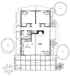 images   law additions  pinterest mother  law floor plans   law suite