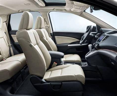 honda crv 2017 interior 2017 honda crv pictures new cars 2017 2018