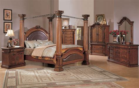 Bedroom Furniture Sets Sale by King Size Bedroom Furniture Sets On Sale Home Delightful