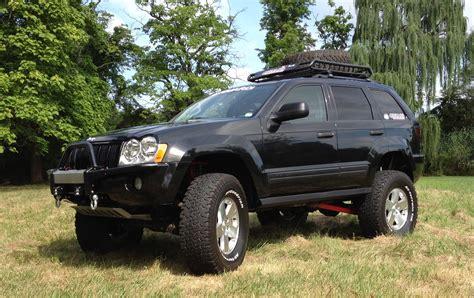 raised jeep grand cherokee jeep grand cherokee wk grrr pinterest jeep grand