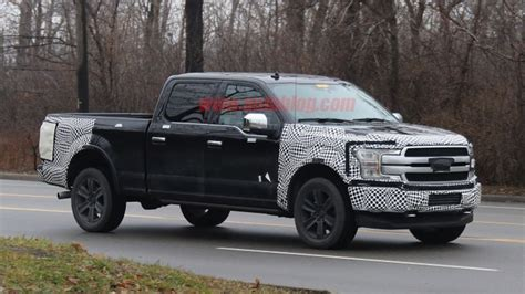 F150 Diesel Release Date.html   Autos Post