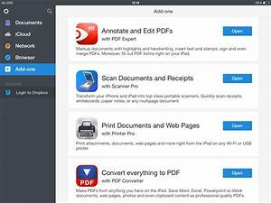 documents 5 launching tomorrow with readdle apps integration With documents by readdle download youtube