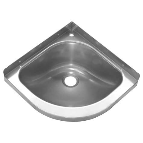 lavabo pour cuisine evier de cuisine d angle newsindo co