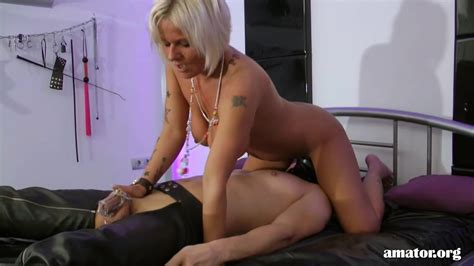 Femdom Sex Streaming Video On Demand Adult Empire