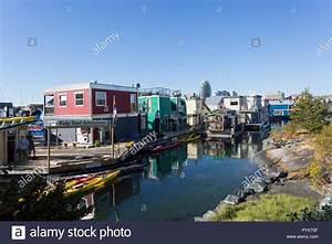 Haus Kaufen Kanada British Columbia : britische standorte stockfotos britische standorte ~ A.2002-acura-tl-radio.info Haus und Dekorationen