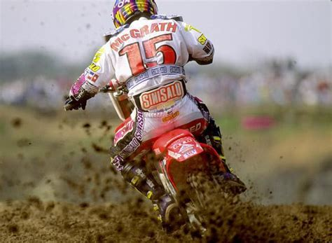 motocross race classes 1993 motocross season the vault historical motocross