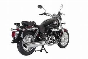 A1 Motorrad Kaufen : gebrauchte und neue hyosung gv 125 motorr der kaufen ~ Jslefanu.com Haus und Dekorationen