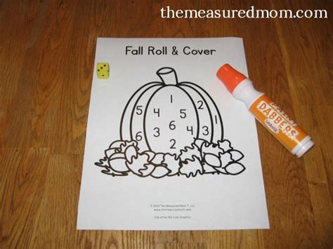 20 free roll and cover the measured 758   seasonal roll and cover games