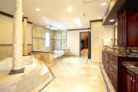 interior design for new construction homes 5 upgrades to consider for your new construction home