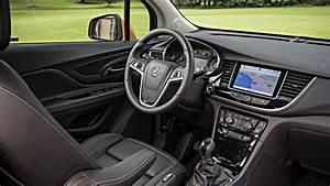 Opel Mokka X Automatik : opel mokka x schonkaffee auf der piste ~ Jslefanu.com Haus und Dekorationen