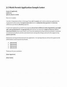 creative writing minor umd primary homework help co uk tudors kings mary 1 immigration essays sybil baker